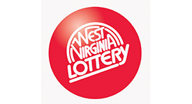 14_West Virginia Lottery